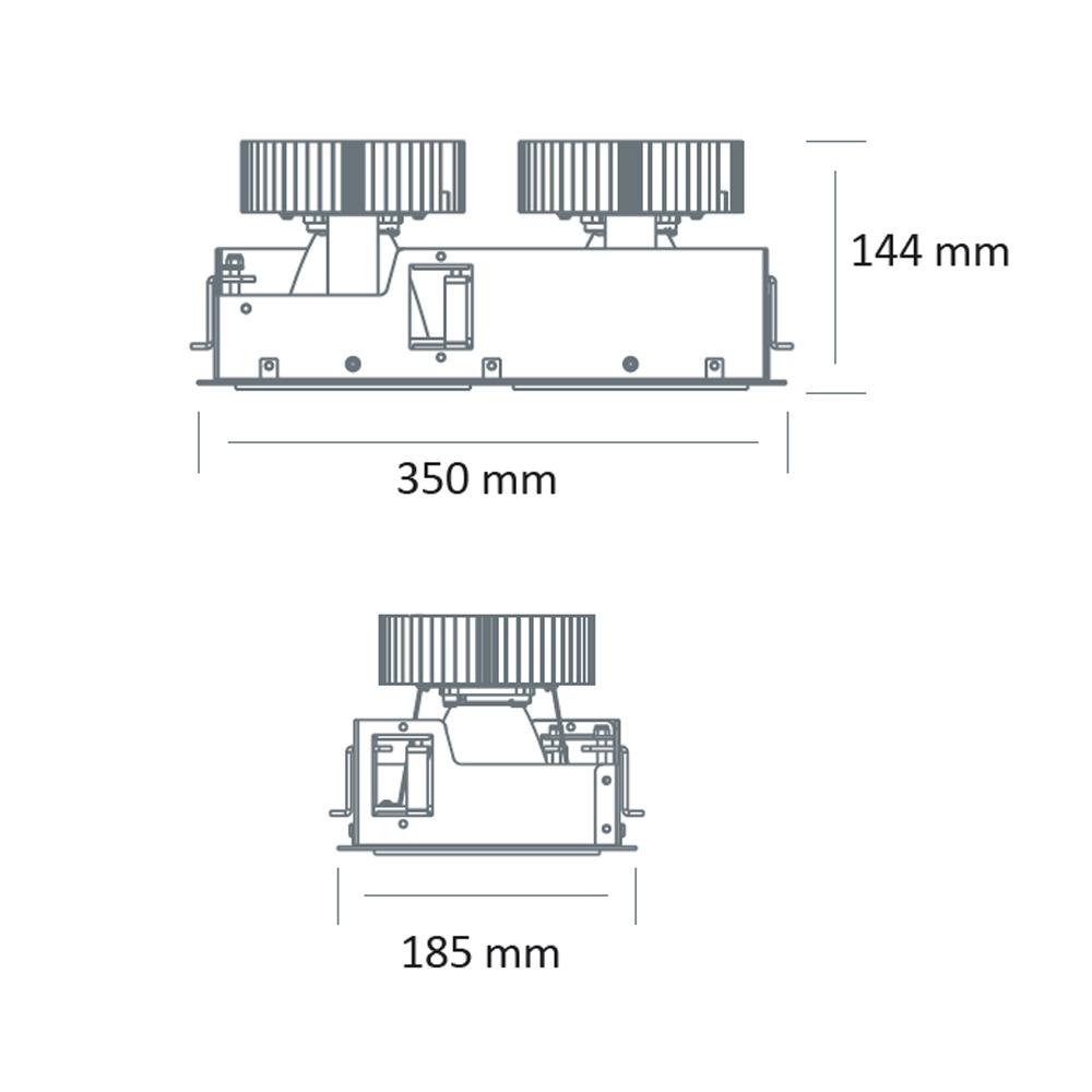 EO-2143-LED-2 (schéma)
