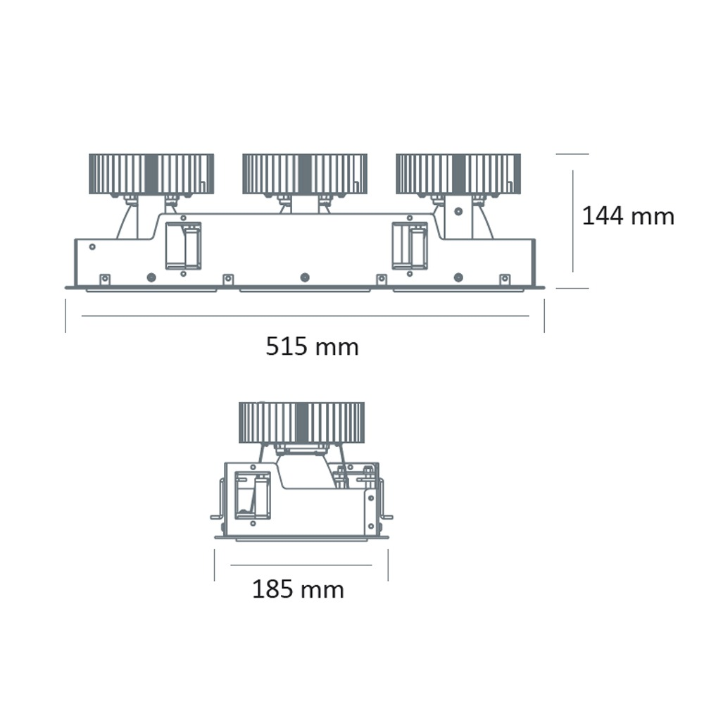 EO-2143-LED-3 (schéma)