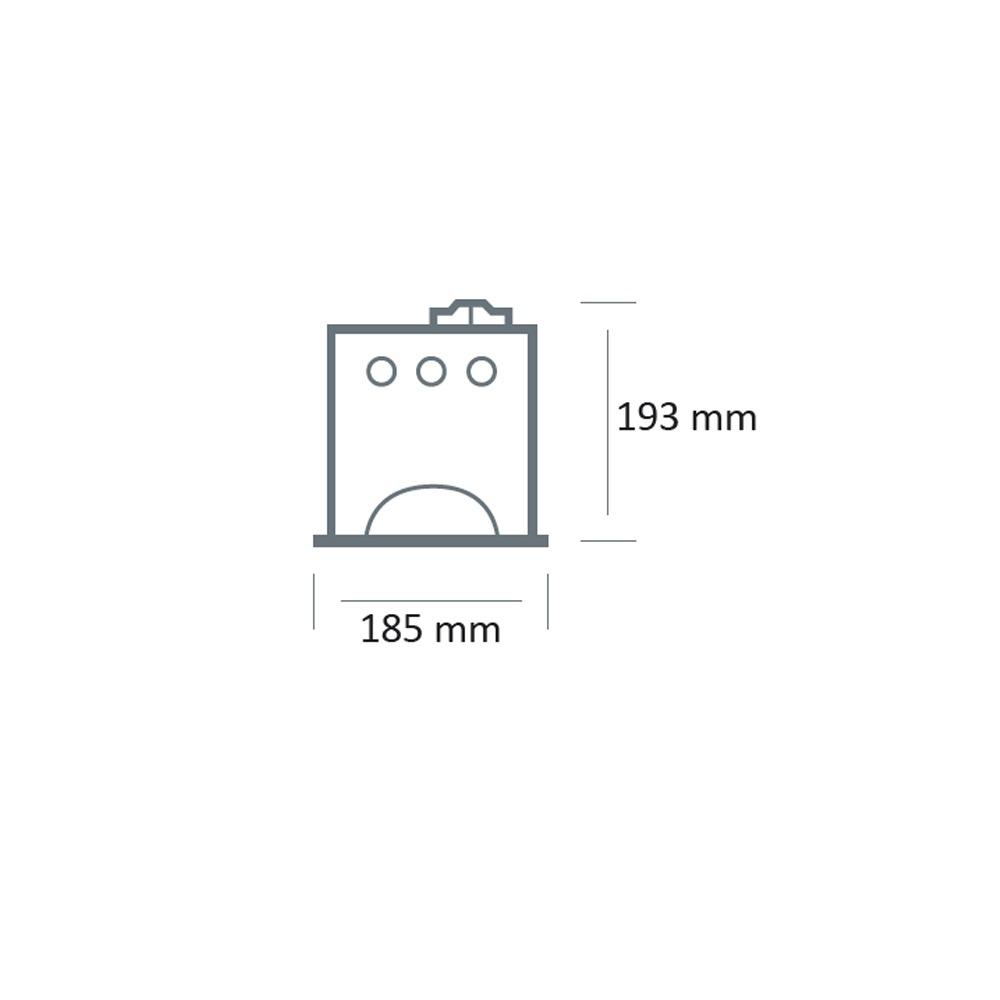 EO-2143-LED-C-111-1 (schéma)