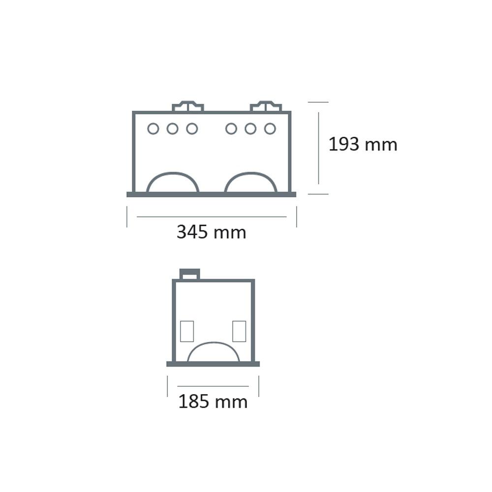 EO-2143-LED-C-111-2 (schéma)