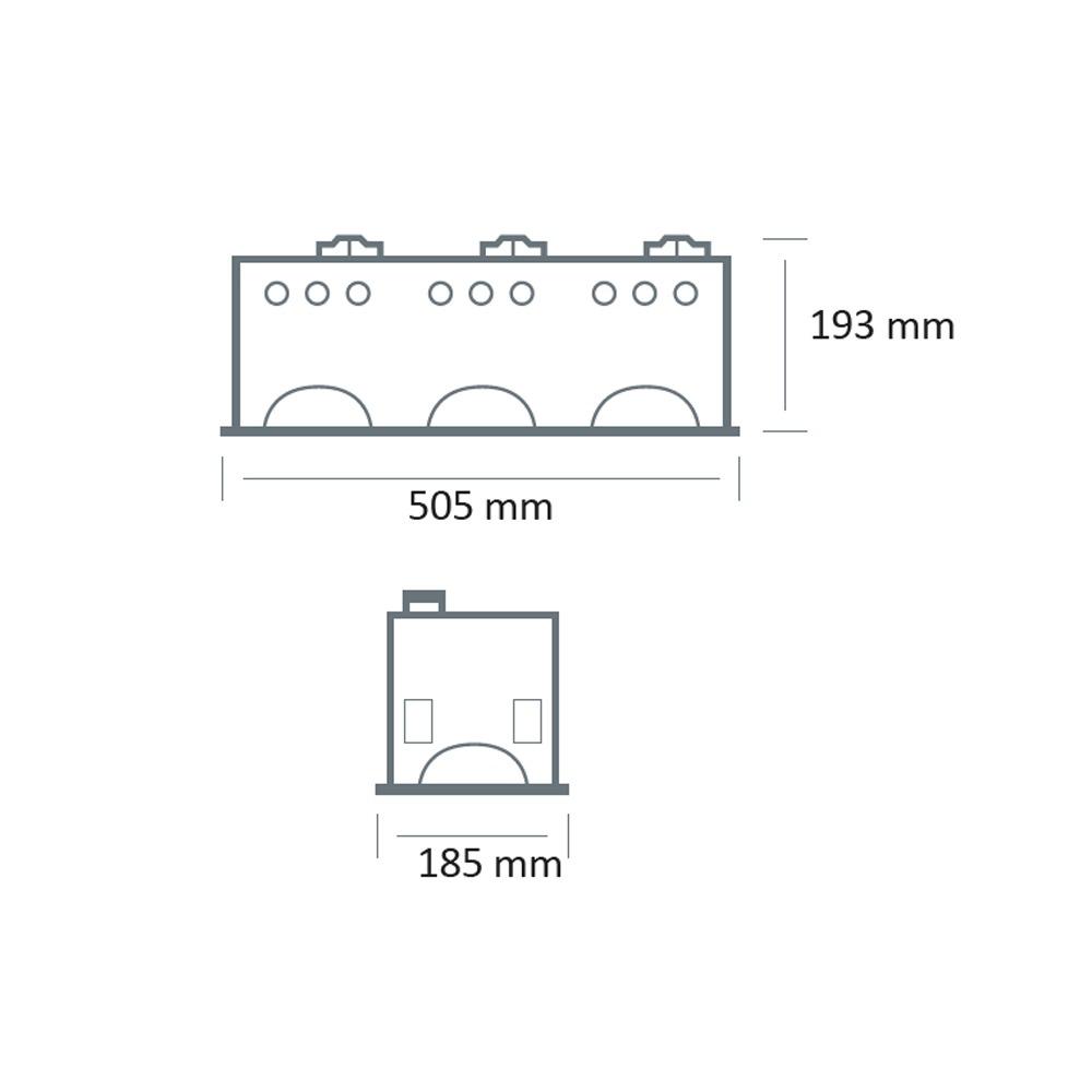 EO-2143-LED-C-111-3 (schéma)