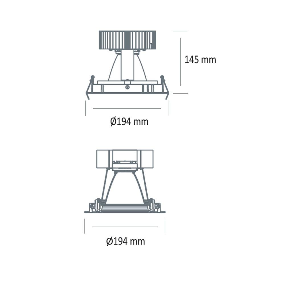 EO-2143-LED(schéma)