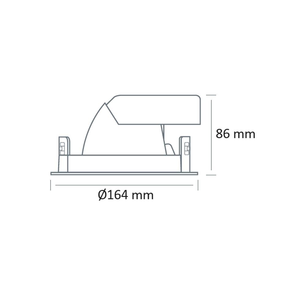 EO-2241-B-LED (schéma)