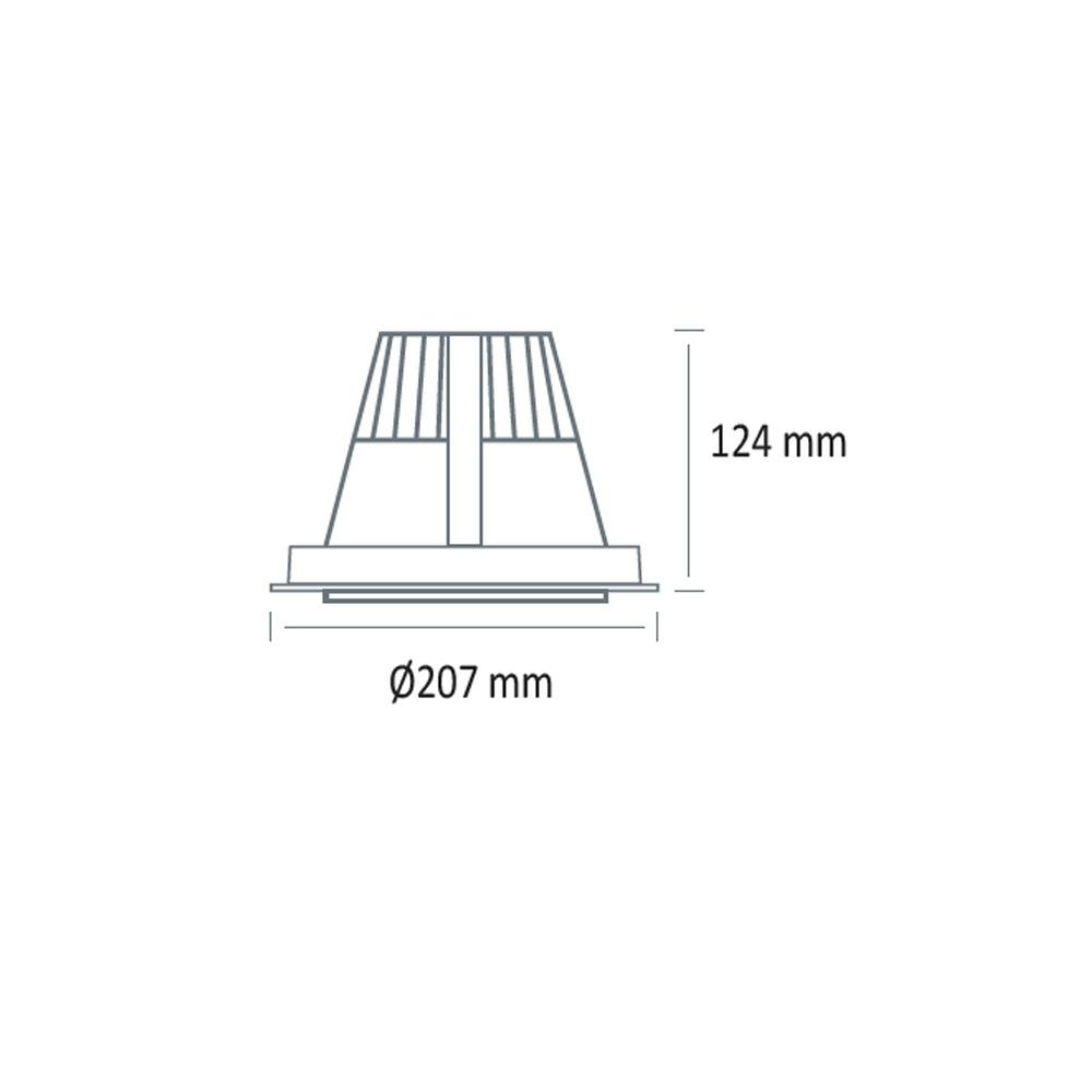 EO-2242-LED (schéma)