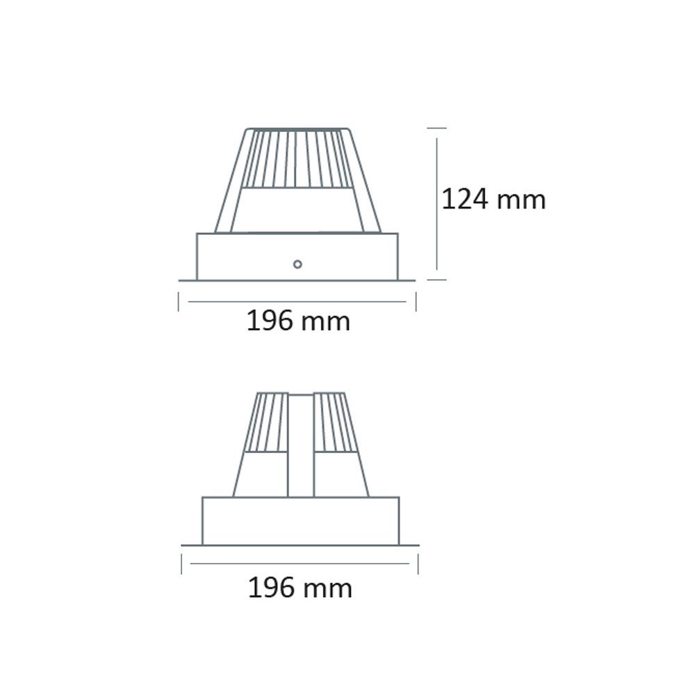 EO-2243-LED-1 (Schéma)