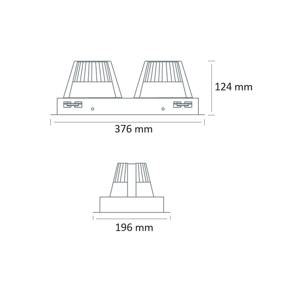 EO-2243-LED-2 (Schéma)