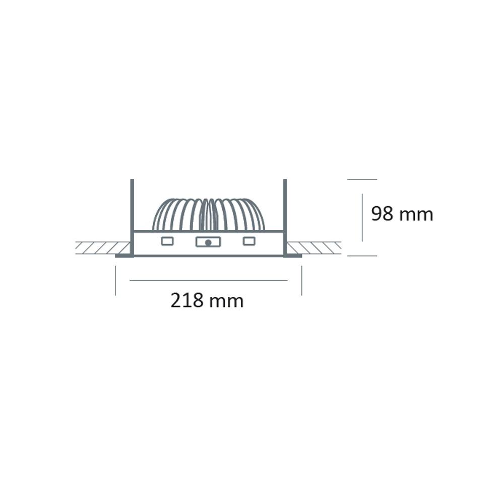 EO-3845-LED-C-111-1 (schéma)