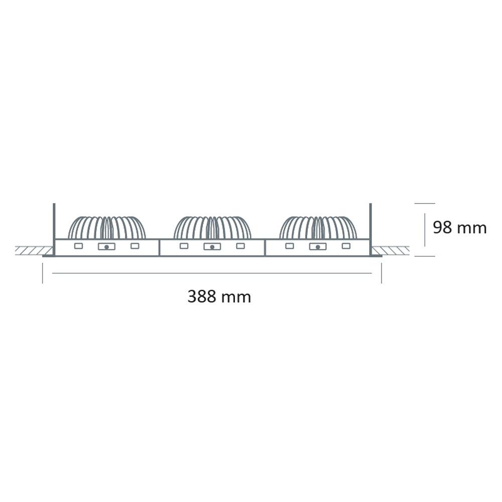 EO-3845-LED-C-111-3 (schéma)
