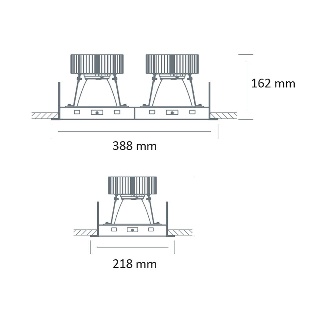 EO-3845-LED-CARDAN-2 (schéma)
