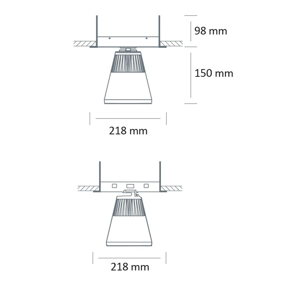 EO-3845-LED-EN-SAILLIE-1 (schéma)