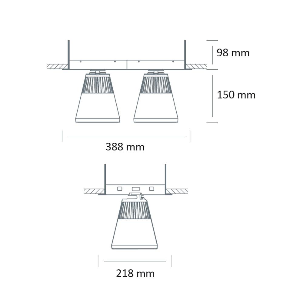 EO-3845-LED-EN-SAILLIE-2 (schéma)