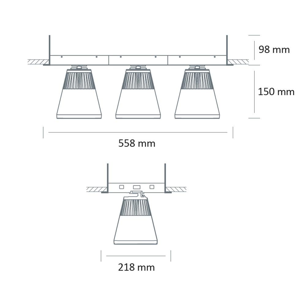 EO-3845-LED-EN-SAILLIE-3 (schéma)
