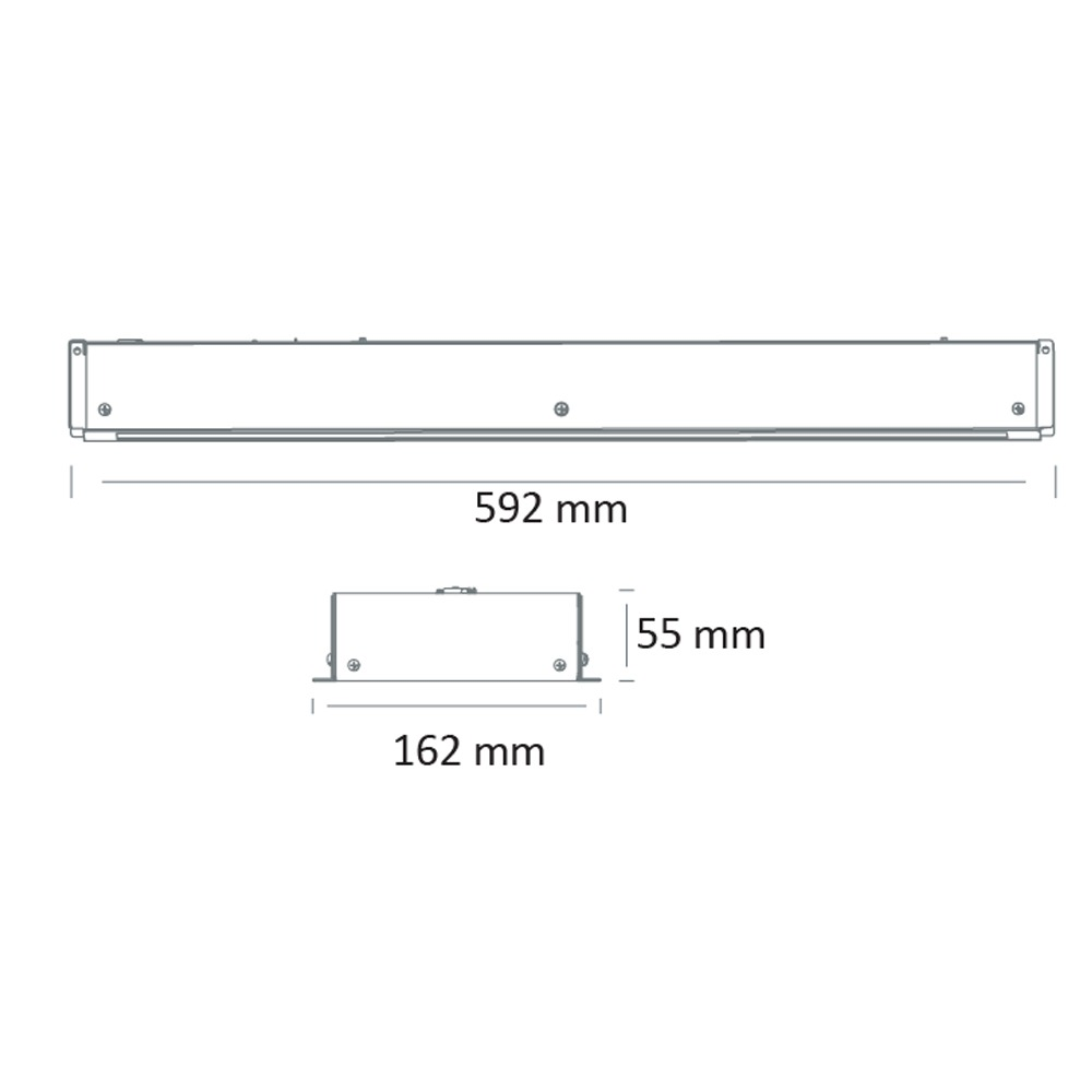 LE-3934-LED-ASY (schéma)