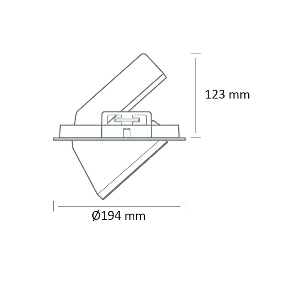 EO-2241-A-LED (Schéma)
