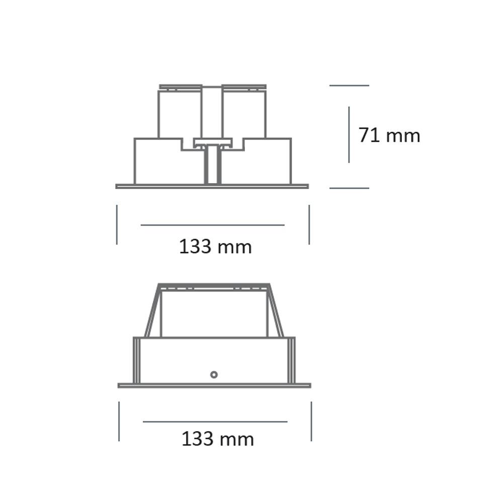 EO-2245-LED-1 (schéma)