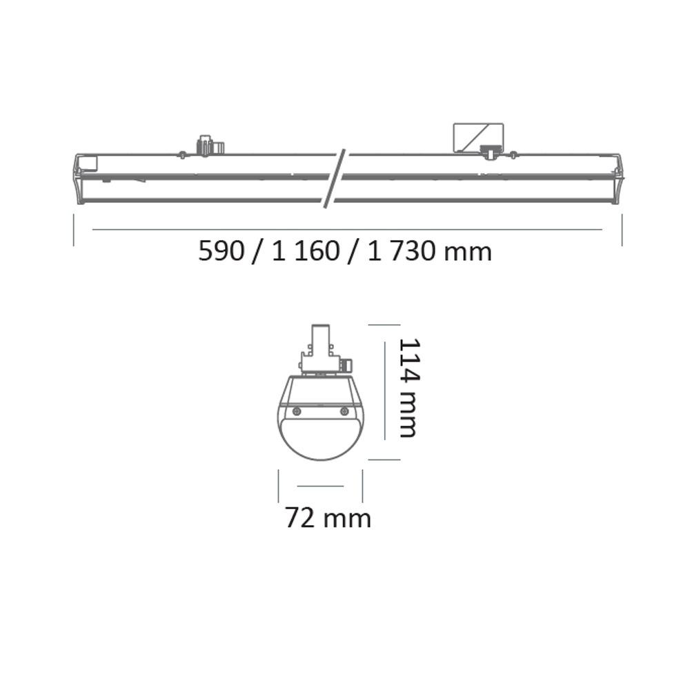 LS-3925-A-LED(schéma)
