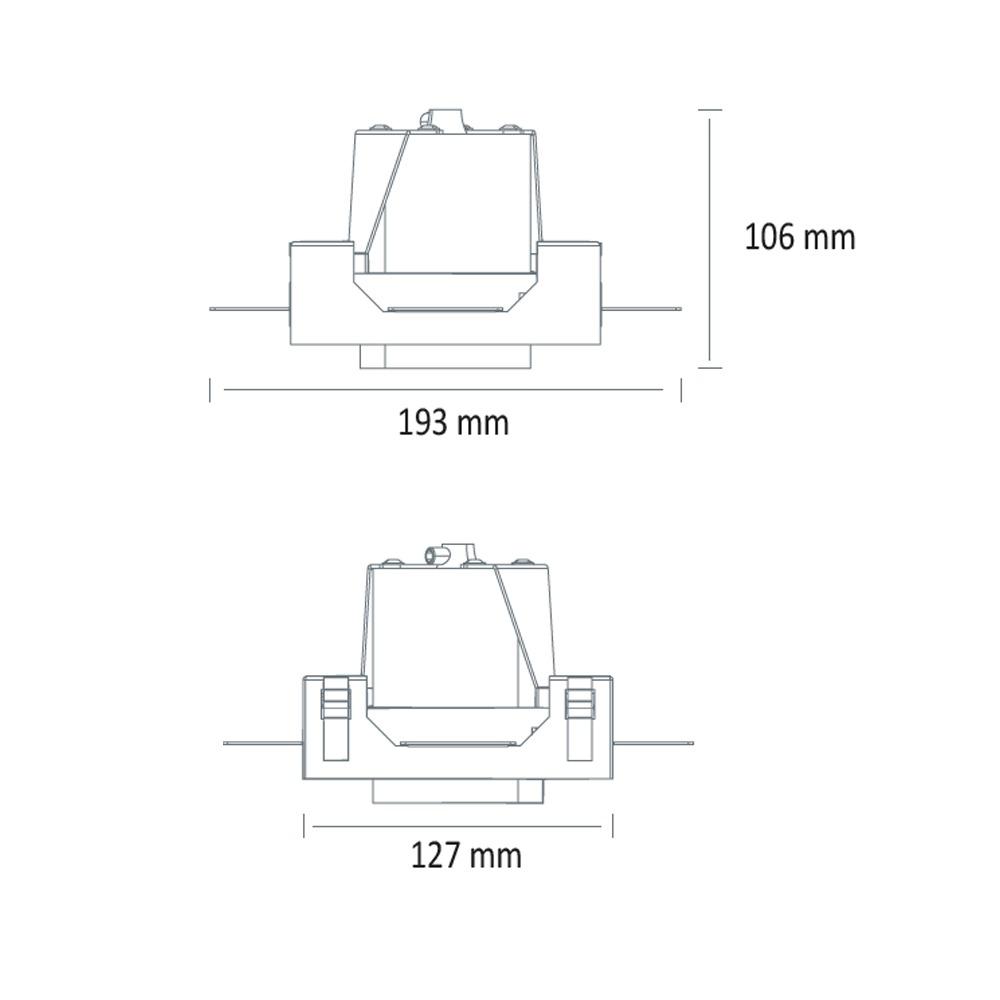EO-5025-LED (schéma)