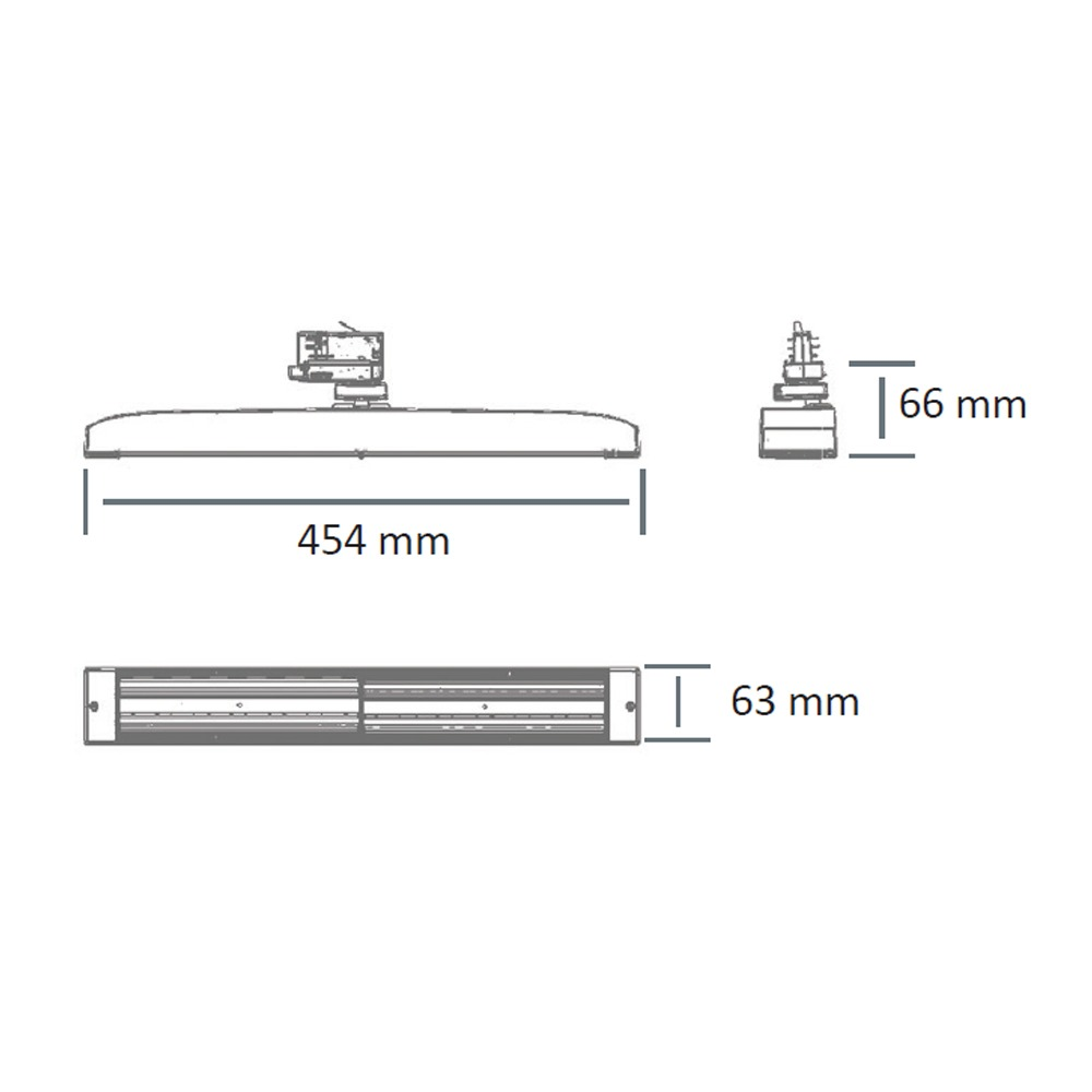 LS-2067-LED (Schéma)