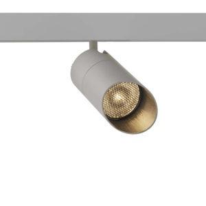 PR-3951-E-LED (avec filtre nid d'abeilles)