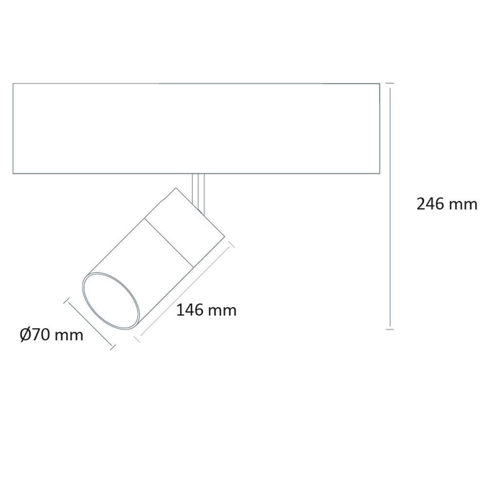 PR-3951-E-LED (schéma)