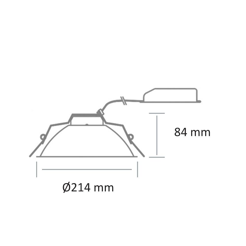 SCHEMA-DL-2348-A-LED